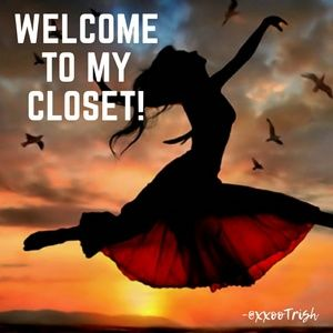 Other - ❤ Welcome to my Closet!! ❤